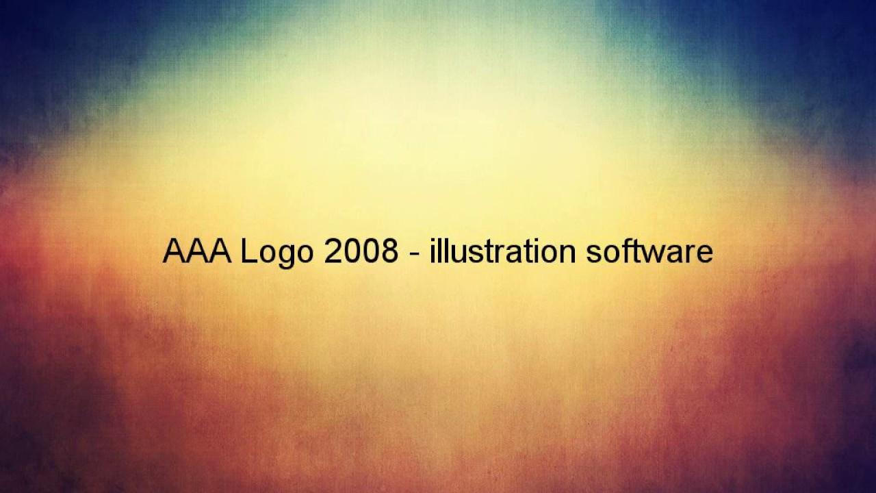 aaa logo 2008 download