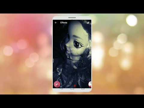 How To Take DSLR Photos With Your Android Phone.. Review of Camera MX App