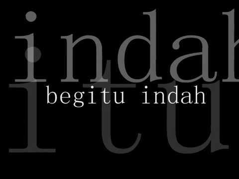 Padi  Begitu Indah Lirik    Avast Band