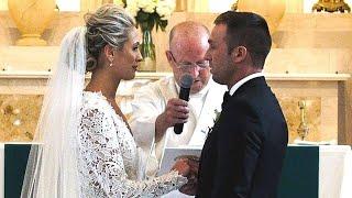 """أدركت العروس أنه كان يخدعها، لكنها انتظرت حتى """" هذا اليوم للانتقام """". !"""