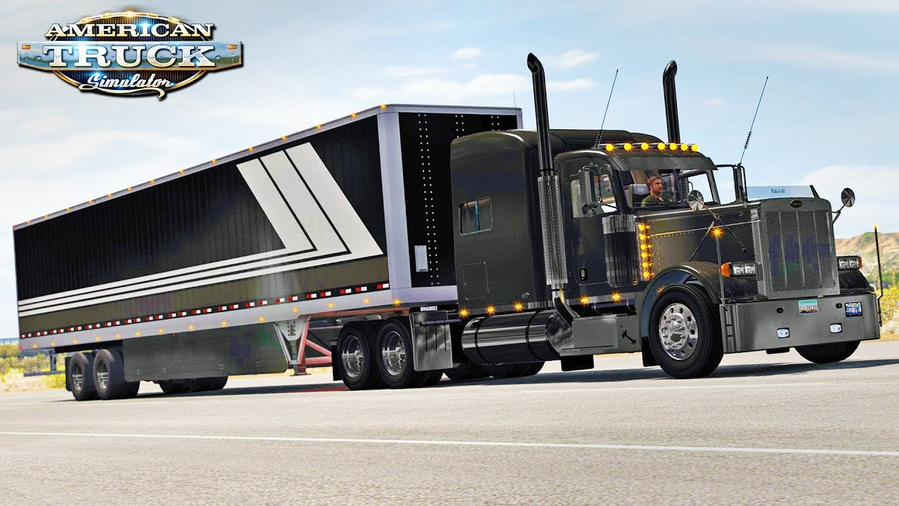 Most Popular Trucks in America