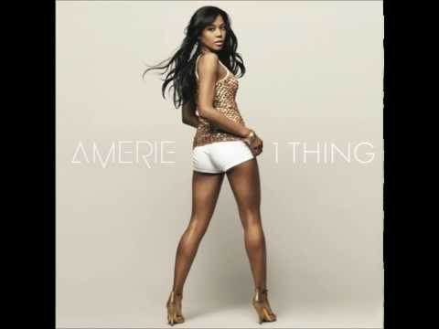 Amerie - 1 Thing (Audio) (GTA V)