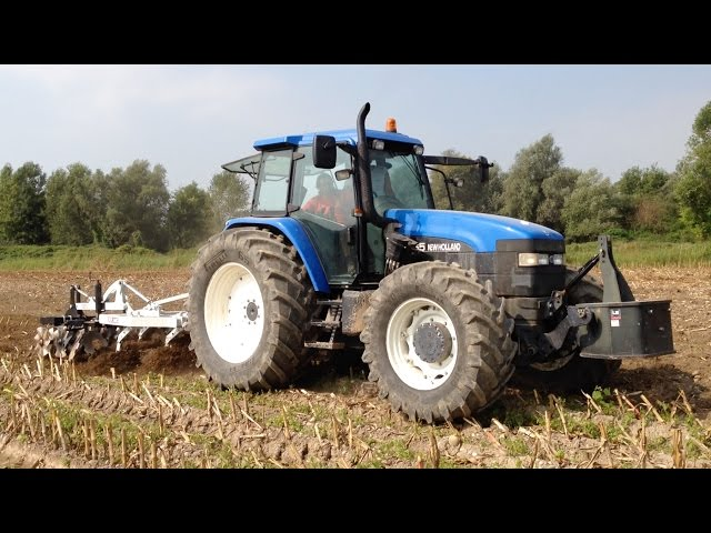 Tm New Holland Wiring Schematic on new holland tl90a, new holland tr85, new holland ts110, new holland quadtrac, new holland tn70, new holland ts115a, new holland tn75, new holland tl70, new holland tr87, new holland tv145, new holland tr86, new holland tj450, new holland tx66, new holland ts115, new holland t7040,