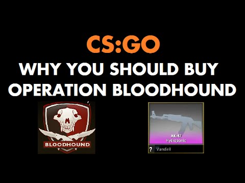 cs go how to buy operations