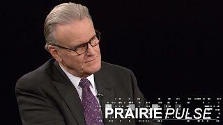 Prairie Pulse 1404