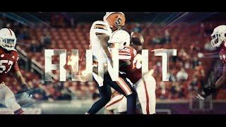 2021 ESPN COLLEGE FOOTBALL ANTHEM: Run It by DJ Snake feat. Rick Ross & Rich Brian