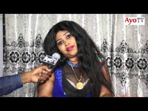 Video ya Snura 'Chura' haitopelekwa kwenye TV