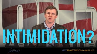 O'Keefe's Message to NH Attorney General