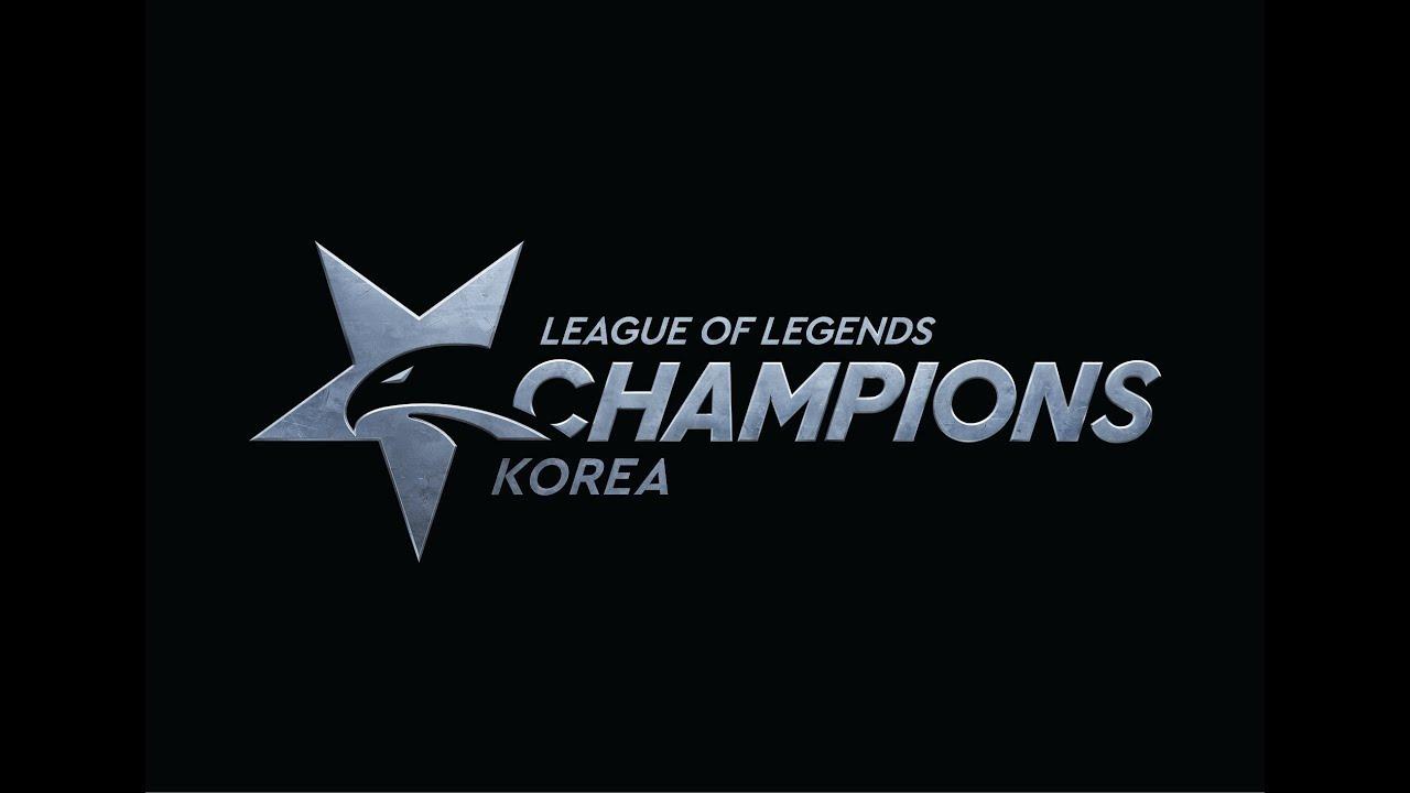 DWG vs KZ - Round 3 Game 5 | LCK Summer Split | DAMWON Gaming vs. King-Zone Dragon (2019)