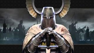 Medieval 2: Total War – Teutonic