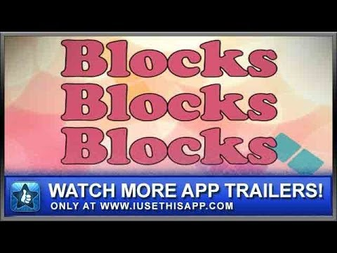 app trailers android