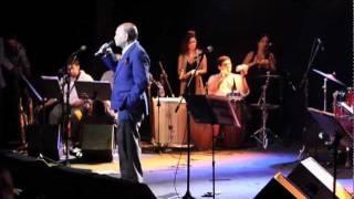 Chico Batera & Orquestra Suburbana, Wilson das Neves - O Samba é Meu Dom