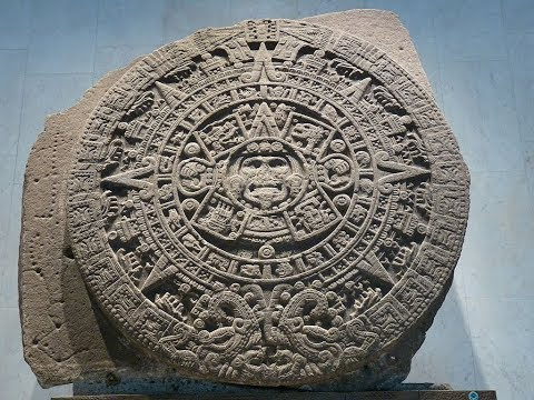 Top 5 Unknown Facts About Mayan Civilization