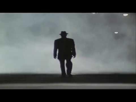 Scarface : Murder