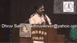 Should you drink water immediately after meals - by shri rajiv dixit (hindi)