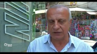 إقرار قانون الانتخابات اللبنانية وتوقعات بإجرائها في أيار المقبل