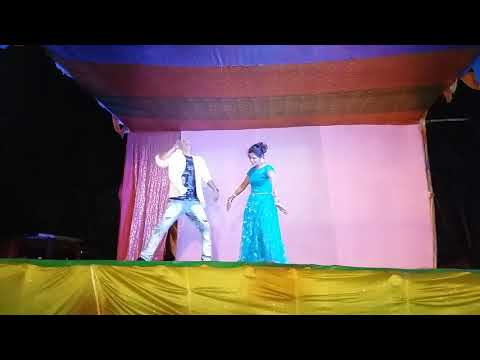 Our Sir Dance performance Aapka Aana Dil Dhadkana