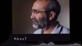 Cengiz Özkan - Anlatmam Derdimi Dertsiz İnsana