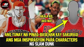 This channel is about NBA player stories (current and legends), trivia, news and etc Official Facebook Page: https://www.facebook.com/3BHoops DisclaimerAll ...