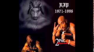 Tupac Hellrazor Vs Nas Get Down