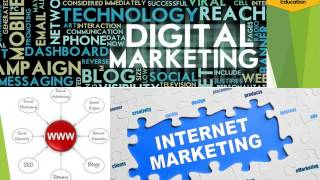 SBMC Digital Marketing training course  in chandigarh mohali