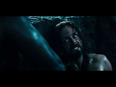 Underworld: Rise Of The Lycans //  Within Temptation - The Howling - Music Video