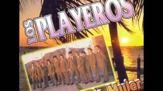 LOS PLAYEROS - CAMPESINA