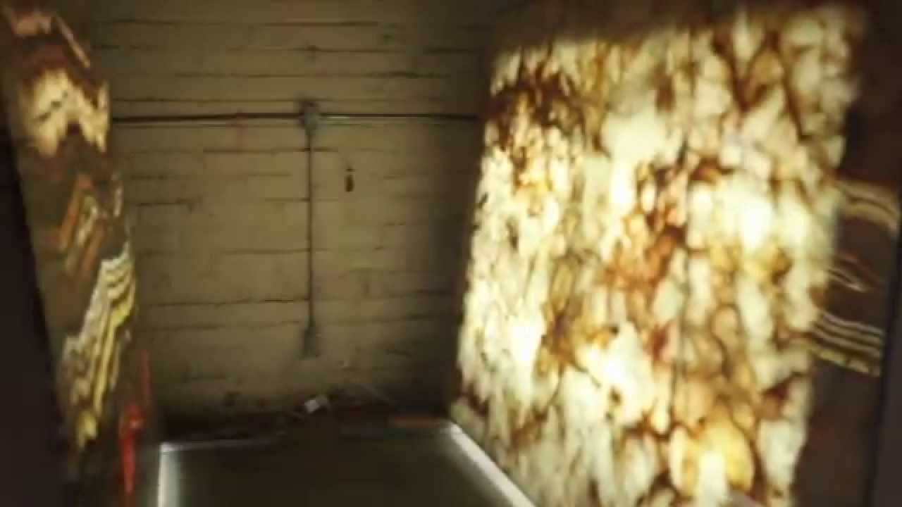 Translucent Backlit Natural Stone Slabs - YouTube