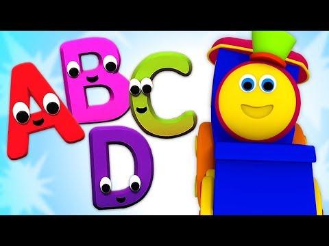 bob-o-trem- -alfabeto-aventura- -aprenda-abc- -bob-the-train- -alphabet-adventure- -abc-train