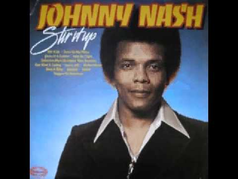 I Can See Clearly Now Singer Johnny Nash Has Died At 80 Delaware First Media
