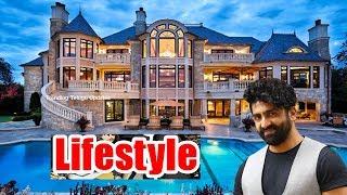 Dhee Jodi Judge Sekhar Master Real Life Style  Trending Telugu Updates  
