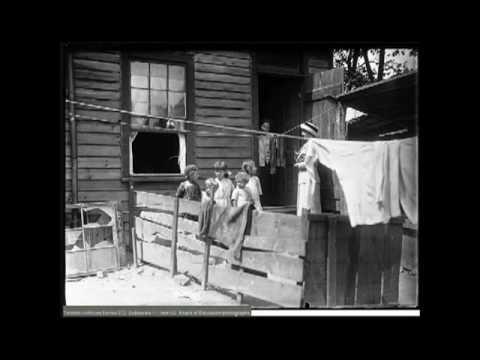 Toronto Civics 101 - Toronto History