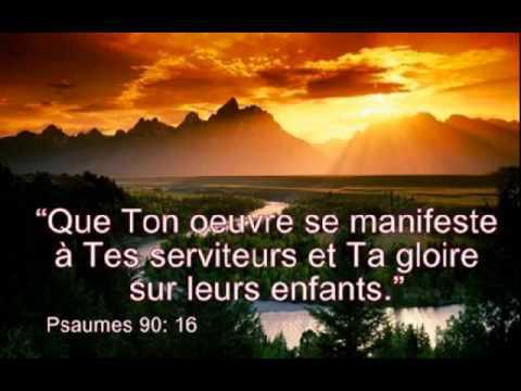 131) Mieux vaut se confier en Dieu que de se confier dans L'homme. Prédicateur. D.D.