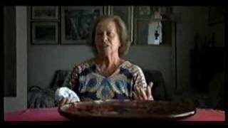 Senza tregua - Intervista a Giovanni Pesce - 1