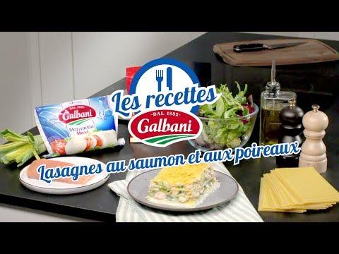 lasagnes-au-saumon-et-aux-poireaux---recette-de-lasagnes-|-galbani