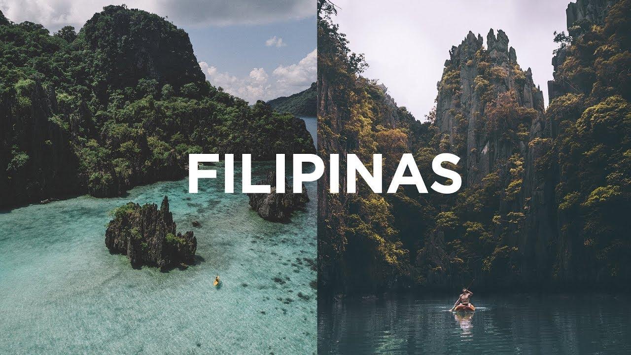 Resultado de imagen de filipinas