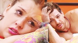 Tamires & Cézar (Big Brother Brasil) | Impossible