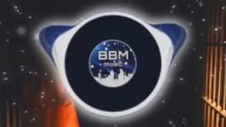twenty one pilots-Heathens--[BBM-Vocal-Remix]