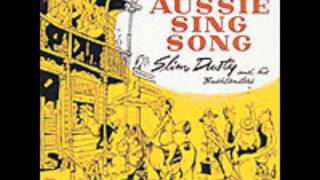 Watch Slim Dusty Eumerella Shore video