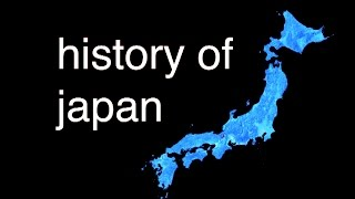 Video history of japan download MP3, 3GP, MP4, WEBM, AVI, FLV Desember 2017