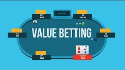 Value Betting Postflop | Poker Quick Plays
