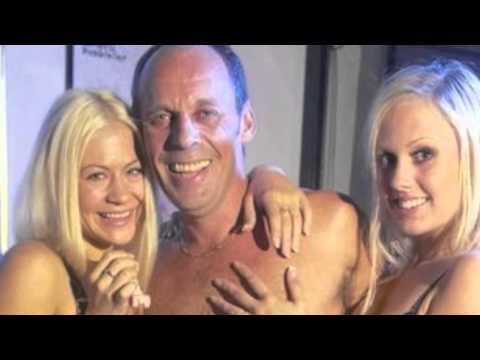 Svensk amatörporr erotisk film gratis