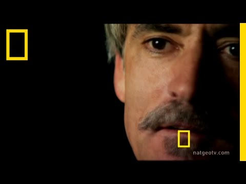 Cop Killer | National Geographic