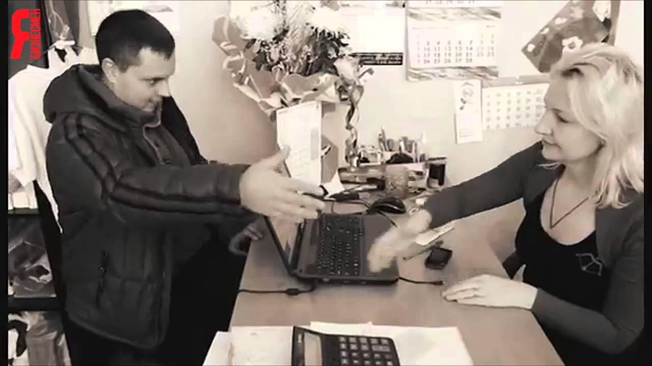 Смотреть документальные фильмы о биткоин-10