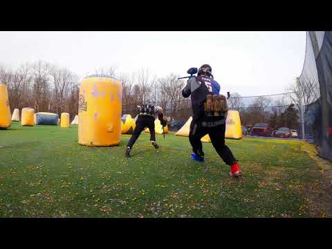 Long Live Paintball 2-16-2020