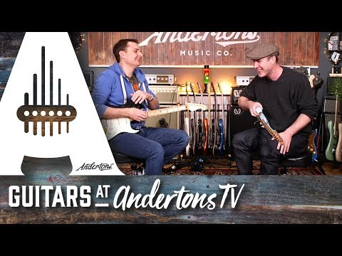 JustinGuitar Rut Busters with The Captain -  Ep.1 - The Language of Music