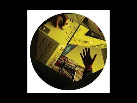 "Damu The Fudgemunk ""First Ostinato [199 Pete Extended]"""