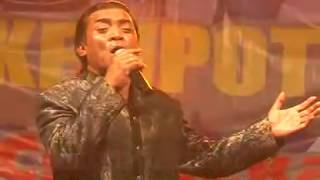 Lungiting Asmoro Didi Kempot mp4