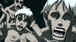 Demon Lord Dante (Español Latino) Capitulo 12