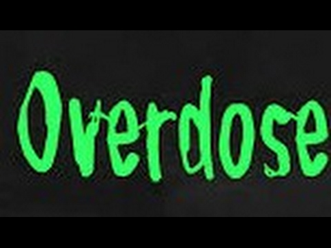 Overdose - Alessia Cara (Cover by...